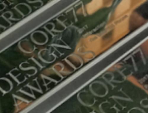 Call for entries: Core77 Design Awards