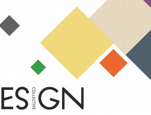 Calling 2018 graduates from design subjects